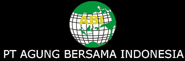 PT AGUNG BERSAMA INDONESIA